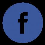 Facebook Lavecchia Vito