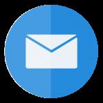Email Lavecchia Vito