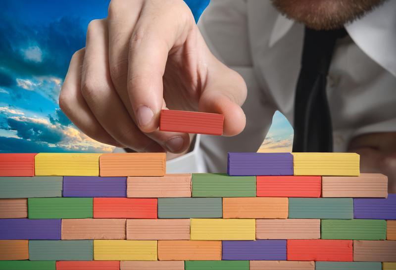 Differenze tra attività d'impresa e libera professione