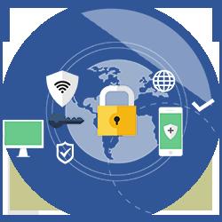 Rivoluzione della sicurezza informatica nel mondo digitale