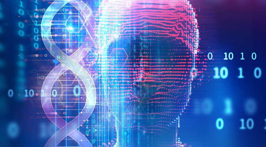 Che cos'è la Bioinformatica e quali sono i suoi utilizzi