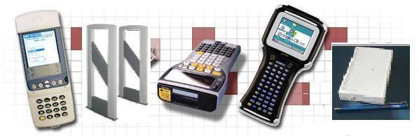 Classificazione dei Reader per la tecnologia RFID