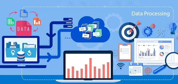 Cosa sono e a cosa servono i Sistemi EDP (Electronic Data Processing)