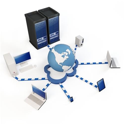 Configurabilità in azienda di un sistema informativo integrato