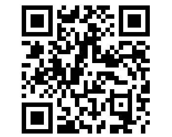 Caratteristiche, funzionamento e codifica del Codice QR Code