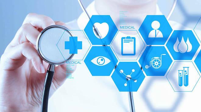 Il Sistema Informativo Ospedaliero (HIS)