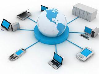 Caratteristiche del Sistema Informativo in informatica