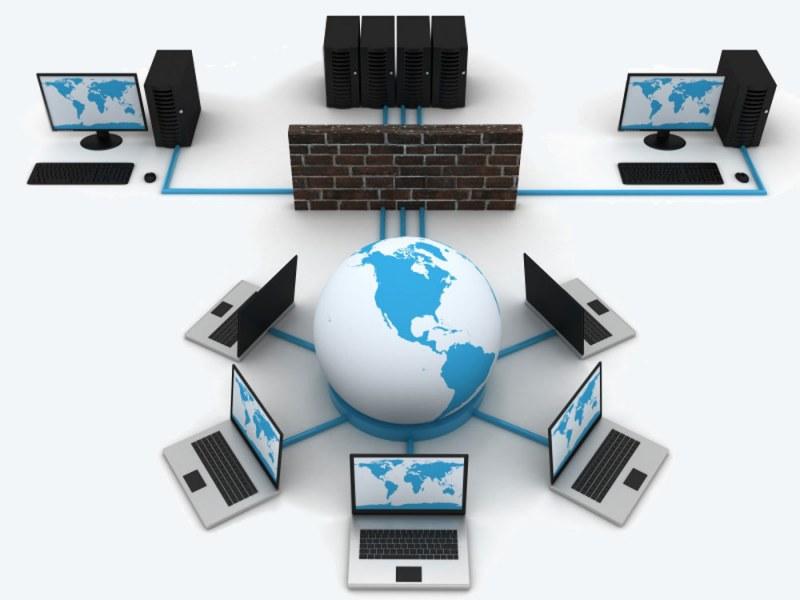 Importanza sicurezza informatica