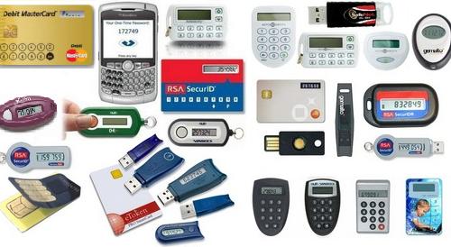 Algoritmi per generare One Time Password (OTP) e applicazioni pratiche in informatica
