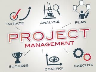 Project Management nei sistemi informativi e stima dei costi