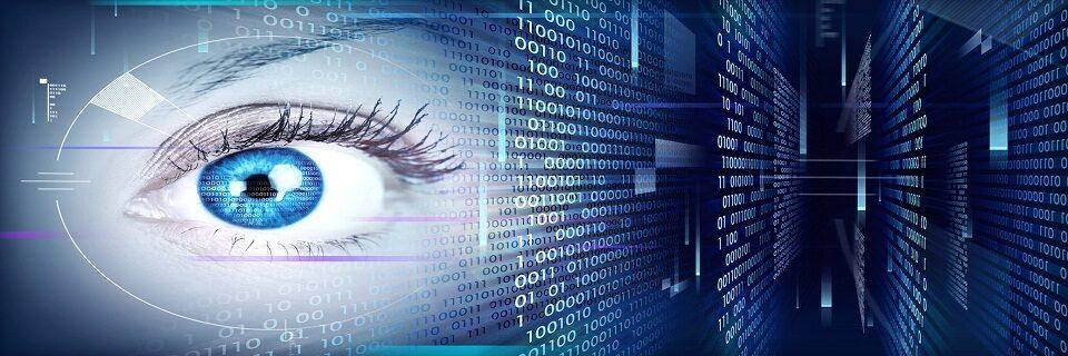Sicurezza attiva e passiva in informatica