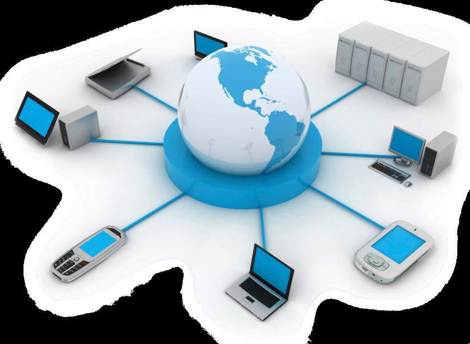 Analisi della funzione amministrativa e del fabbisogno informativo aziendale
