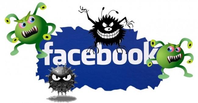 Attacco alla sicurezza dei sistemi informatici - Social Network Poisoning
