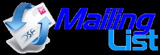 Caratteristiche della posta elettronica - Le mailing list
