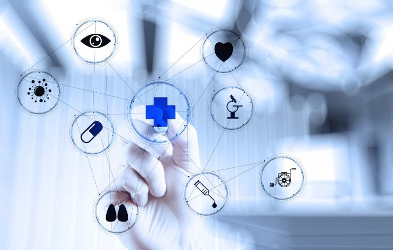 Cartella Clinica Elettronica e la ricerca clinica