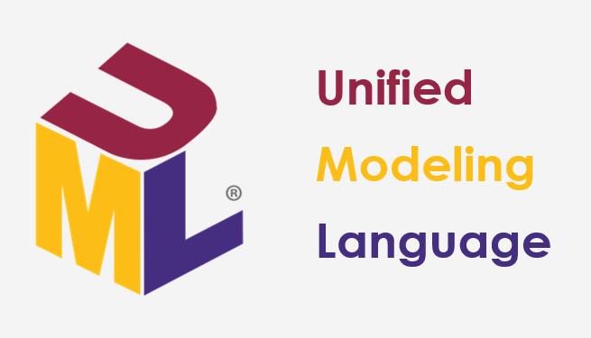 Che cos'è e a cosa serve il Linguaggio UML (Unified Modeling Language)
