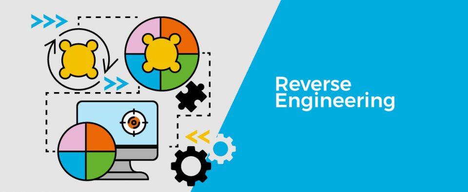 Che cos'è il Reverse Engineering per sistemi Legacy