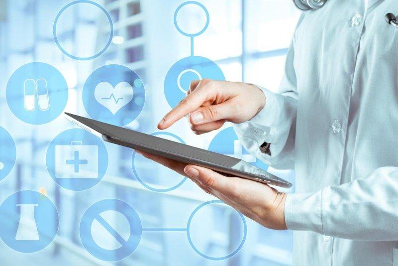 Differenza tra Cartella Clinica Elettronica e Fascicolo Sanitario Elettronico (FSE)