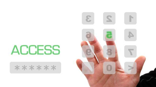 Controllo degli accessi e analisi dei rischi in sicurezza informatica