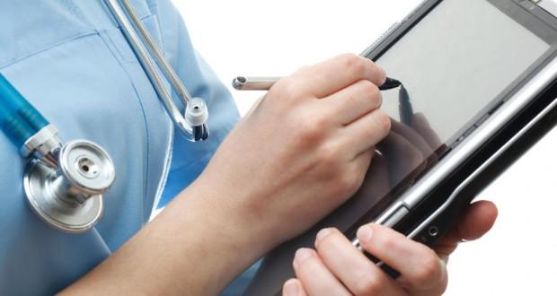 Definizione di Cartella Clinica Elettronica