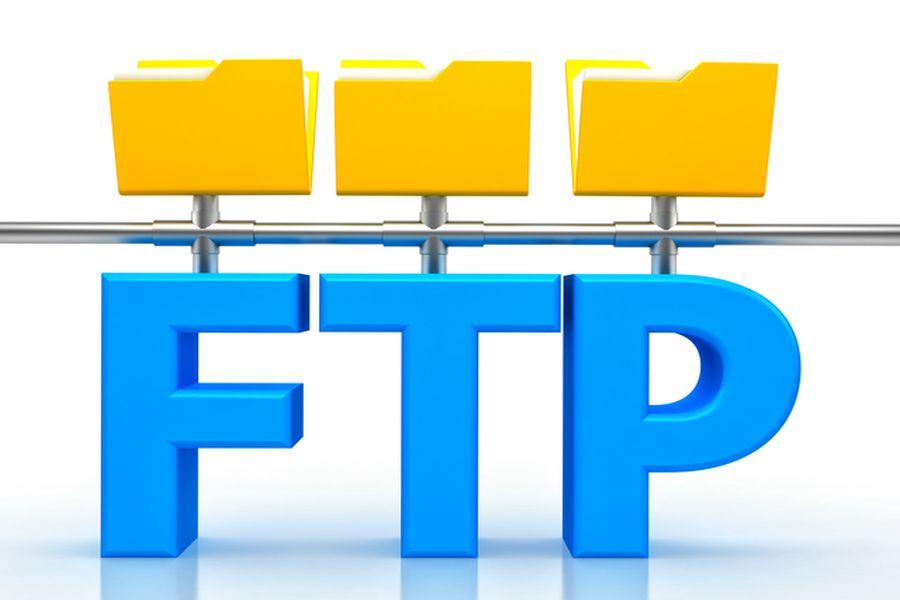 Definizione di FTP (File Transfer Protocol)