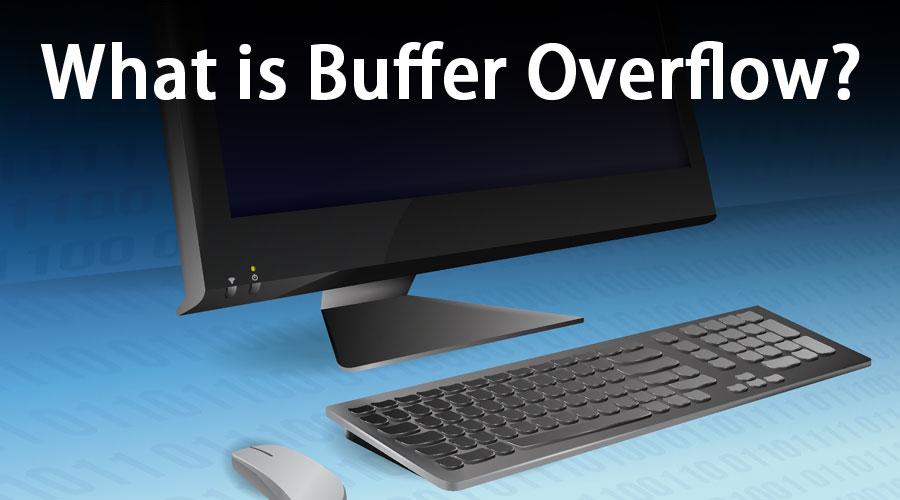 Definizione di Overflow in informatica