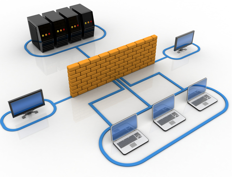 Definizione di Sicurezza Informatica