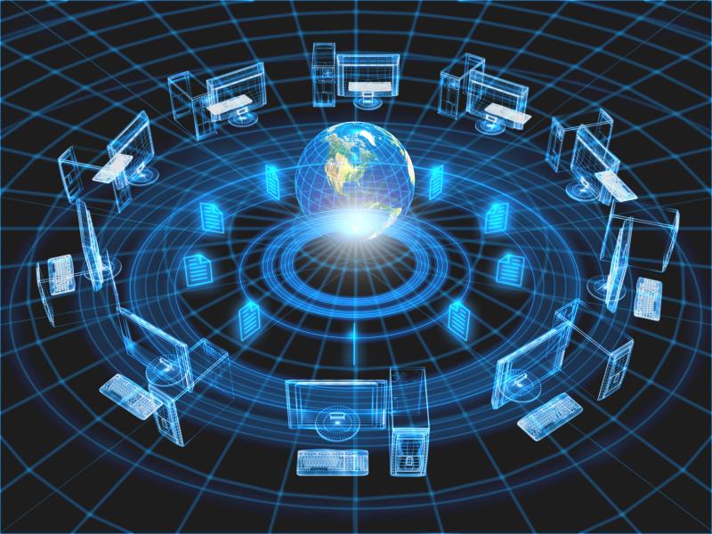 Che cos'è e elementi principali di un Sistema Informativo