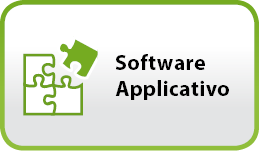 Definizione di software applicativo
