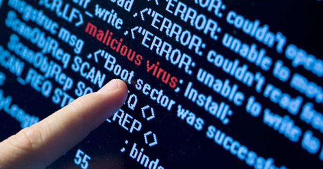 Definizione e tipologie di virus informatico