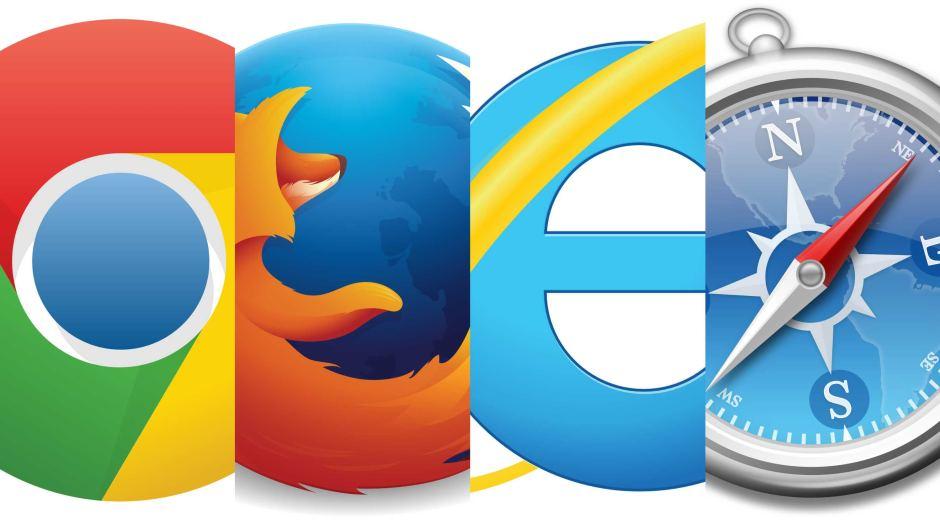 Il Browser Web e il suo funzionamento