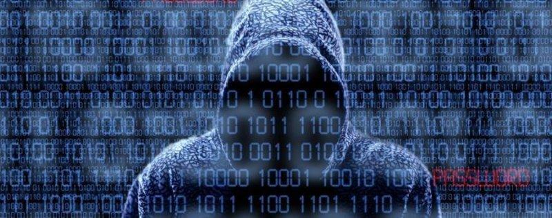 Il crimine informatico - Abuso della tecnologia informatica