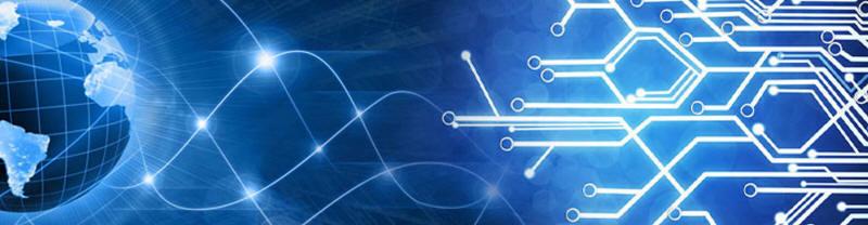 Sicurezza informatica e comunicazione digitale