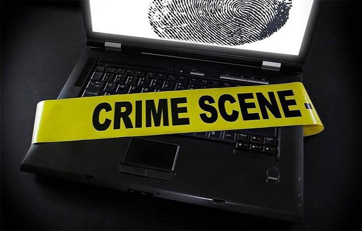 Informatica forense e analisi forense di un attacco