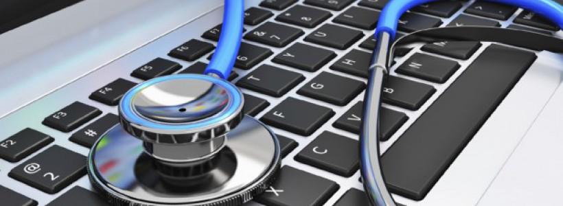 Informatica medica e sanità digitale