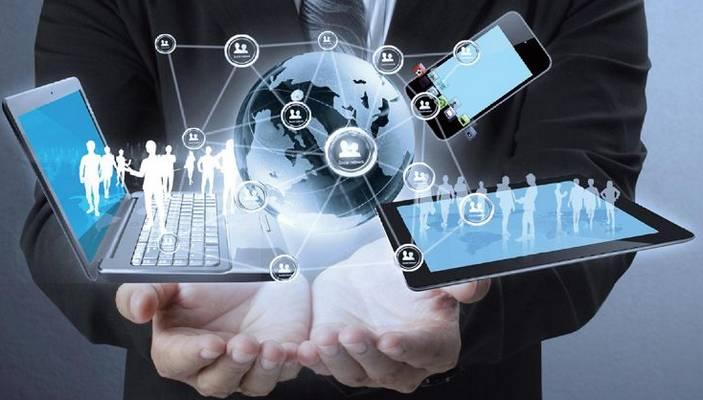 La Tecnologia Informatica sempre più piccola