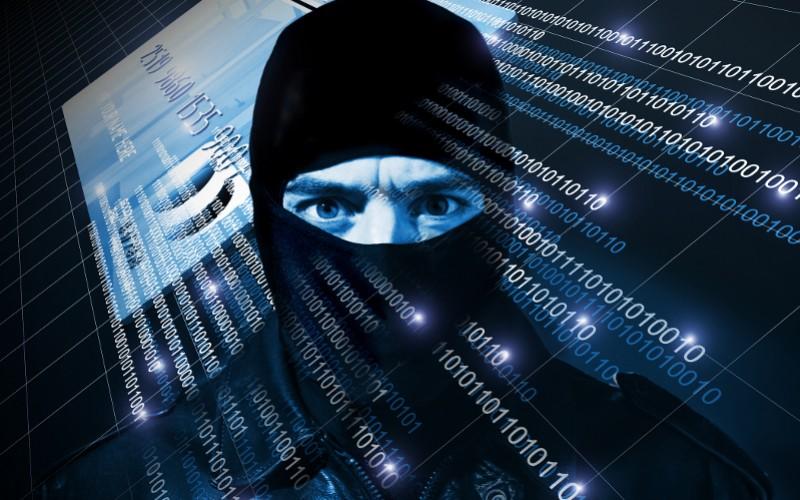 La normativa nel campo della criminalità informatica