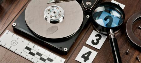 Metodologia e strumenti dell'informatico forense - Digital Forensics