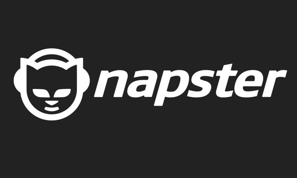 Napster P2P: l'idea geniale e rivoluzionaria