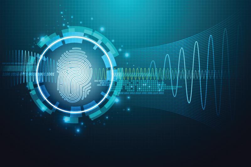 Necessità della sicurezza informatica per i sistemi informatici
