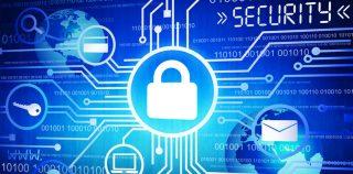 Obiettivi della sicurezza informatica