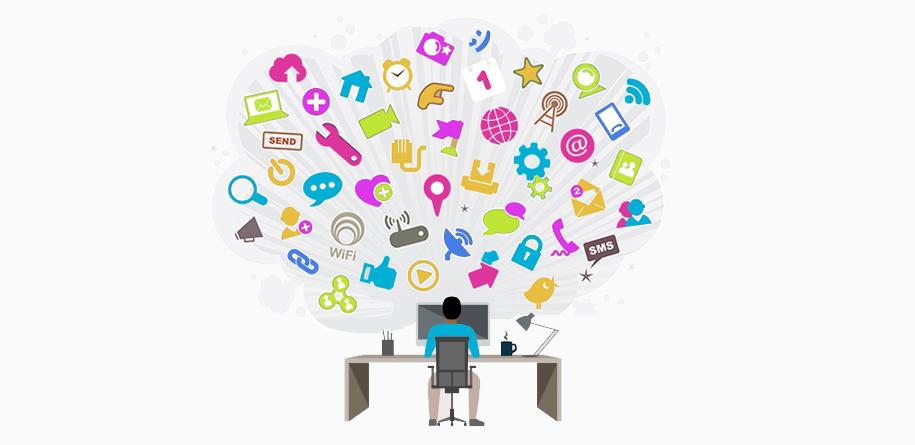 Pensiero computazionale - l'importanza dell'informatica e della programmazione