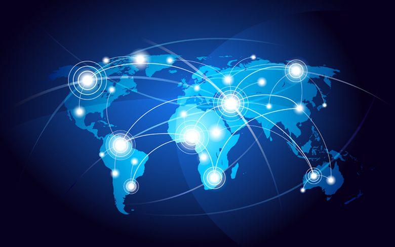 Principali Topologie di reti informatiche