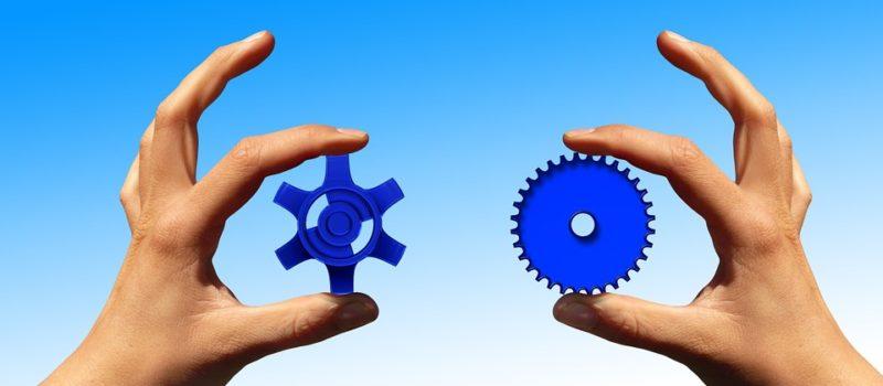 Produzione del software mediante l'utilizzo di un Framework