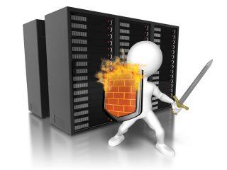 Schemi architetturali per la sicurezza informatica: Bastion Host e Firewall
