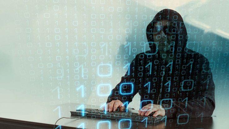 Sicurezza informatica - Aggressori e tipologie d'attacco