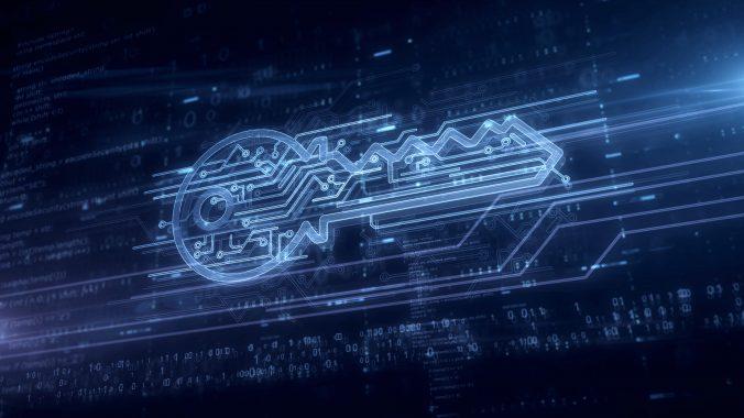 Algoritmi di hashing per la sicurezza informatica