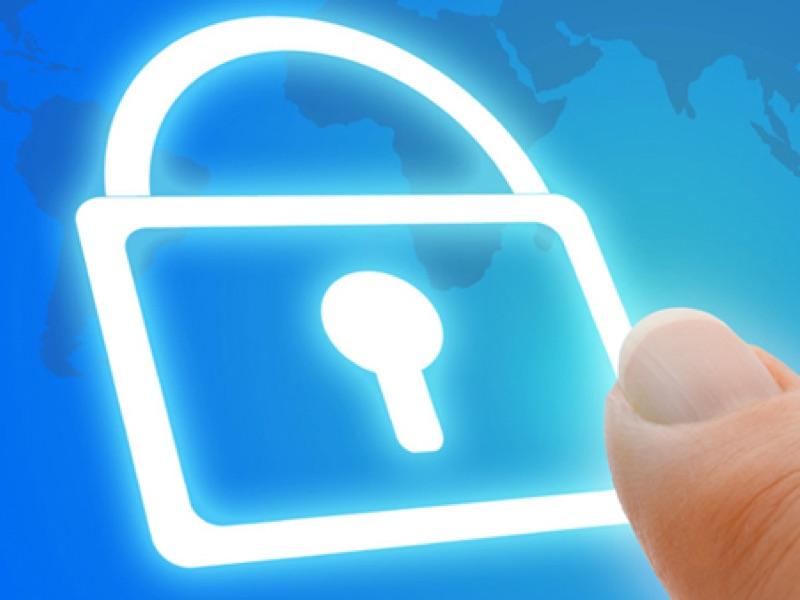 Sicurezza informatica e Comunicazione segreta