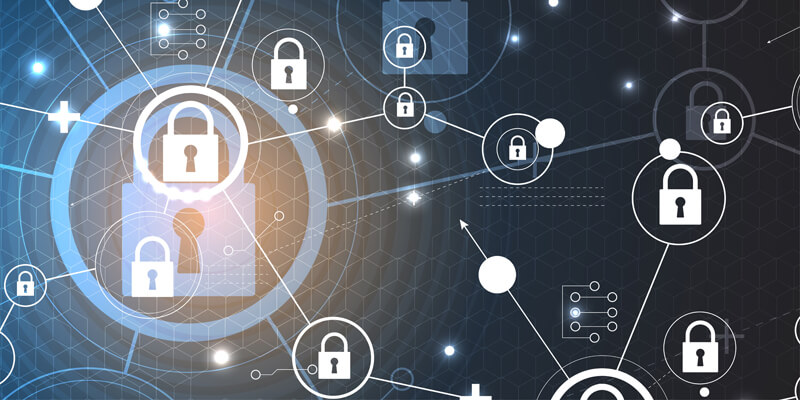 Sicurezza informatica nei sistemi informativi