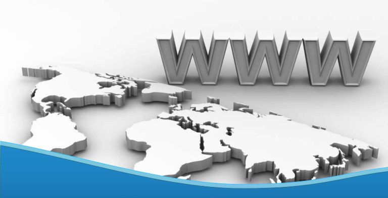 Sistemi distribuiti e Tecnologie web